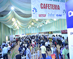 World Dental Show