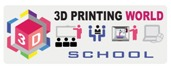 3D Printing World School