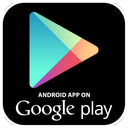 App on Play Store